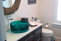 Elkton Bathroom Renovations 1 - 1 web