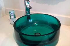 Elkton Bathroom Renovations 1 - 2 web