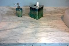 Elkton Bathroom Renovations 2 - 2 web