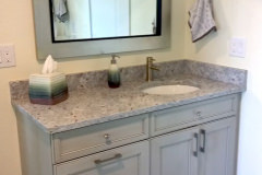 Elkton Bathroom Renovations 3 - 2 web