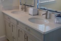 Elkton Bathroom Renovations 4 - 1 web