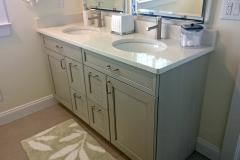 Elkton Bathroom Renovations 4 - 2 web