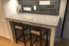 North Wilmington kitchen redesign 4