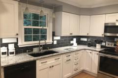 North Wilmington kitchen redesign 7