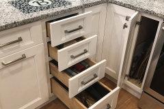 North Wilmington kitchen redesign 8