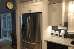 North Wilmington kitchen redesign  10