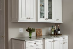Kennett Square Kitchen