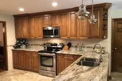 Chadds Ford Kitchen Remodel 02