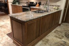 Chadds Ford Kitchen Remodel 06