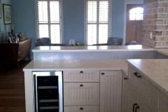 Elkton-Kitchen-08