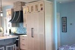 Elkton-Kitchen-17