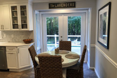Garnet Valley Home Remodel 4