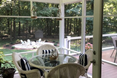Garnet Valley Home Remodel 8