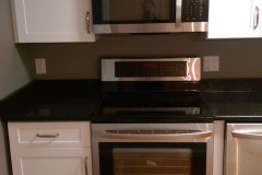 Claymont Kitchen Remodel 2