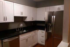 Claymont Kitchen Remodel 1