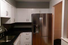 Claymont Kitchen Remodel 3