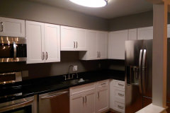 Claymont Kitchen Remodel 6