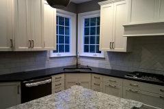 Garnet Valley Custom Cabinets 2