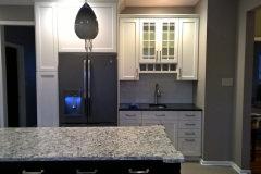 Garnet Valley Custom Cabinets 4