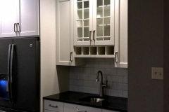 Garnet Valley Custom Cabinets 5