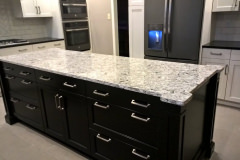 Garnet Valley Custom Cabinets 6