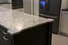 Garnet Valley Custom Cabinets 8