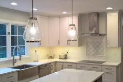 Hockessin Kitchen Cabinets 2