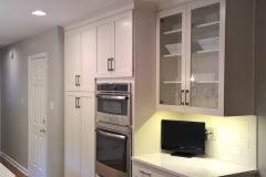 Hockessin Kitchen Cabinets 3
