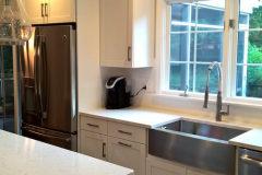 Hockessin Kitchen Cabinets 4