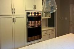 Hockessin Kitchen Cabinets 6