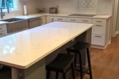 Hockessin Kitchen Cabinets 7