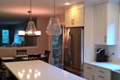 Hockessin Kitchen Cabinets 8