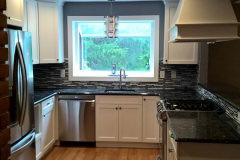 North Wilmington Kitchen Cabinets - 11 web