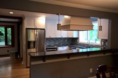 North Wilmington Kitchen Cabinets - 5 web