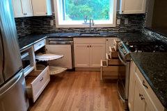 North Wilmington Kitchen Cabinets - 9 web