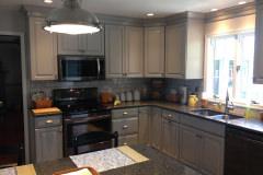 Pennsville Kitchen Cabinets - 1 web