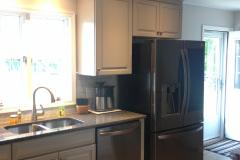 Pennsville Kitchen Cabinets - 11 web