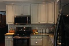 Pennsville Kitchen Cabinets - 2 web