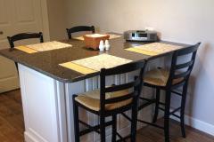Pennsville Kitchen Cabinets - 4 web