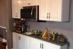 Kitchen 2 web