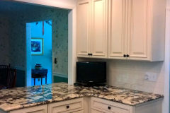 Wilmington Kitchen Remodel 3