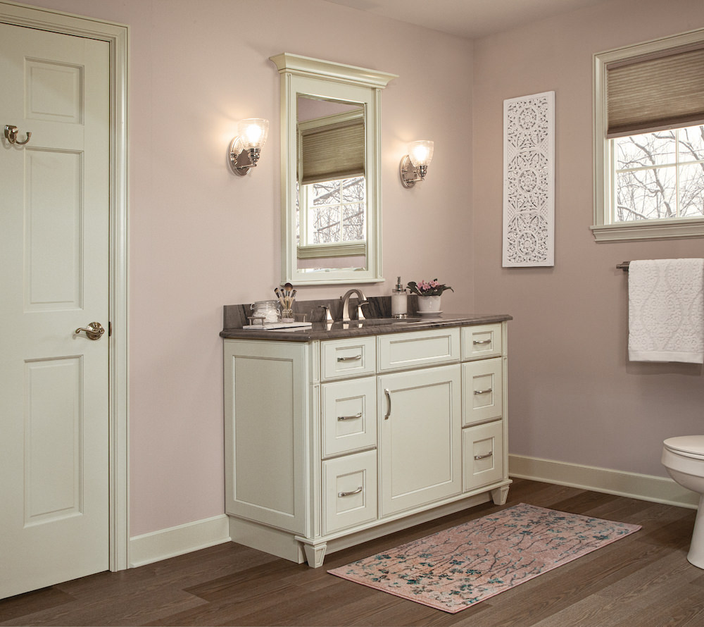 Kraftmaid-Bathroom-Comtemporary-01