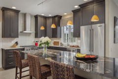 Holcomb Cabinetry has non-exclusive, unlimited rights to use this image. License is non-transferable.