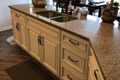 Newark Kitchen Cabinets 3