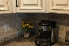 Newark Kitchen Cabinets 6