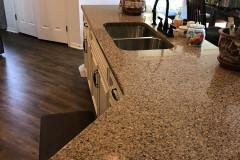 Newark Kitchen Cabinets 7