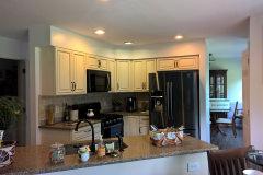 Newark Kitchen Cabinets 9