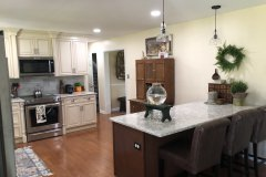 Chalfont Kitchen Renovation - 3