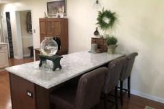 Chalfont Kitchen Renovation - 4