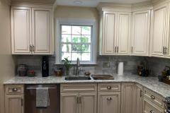 Chalfont Kitchen Renovation - 7